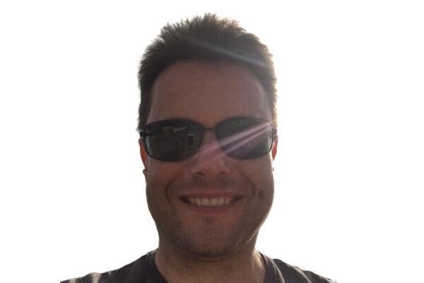 Michael Ladomery, PhD