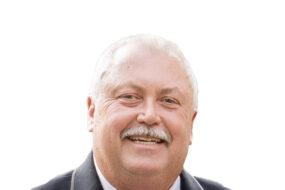 Kevin E Howard, PhD