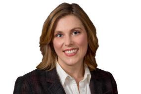 Leigh Frame, PhD