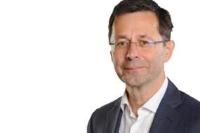 Manfred Ruthsatz, PhD