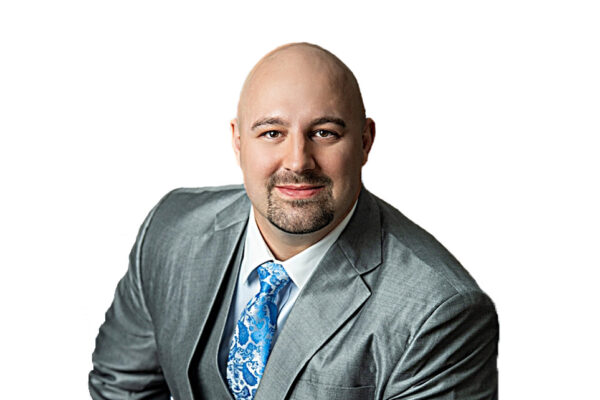 Dr Kyle Hoedebecke, MD,MBA,MS