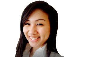 Jemima Ho, PhD